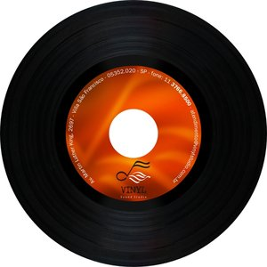 Profile picture for Vinyl Produções
