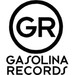 Gasolina Records