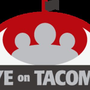 Profile picture for EYE ON TACOMA