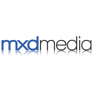 Profile picture for MXDmedia