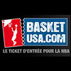 BasketUSA
