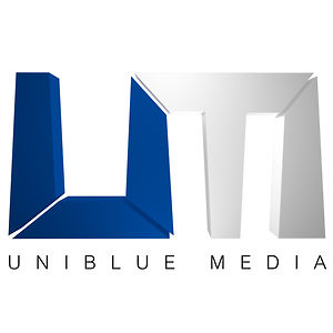 Profile picture for Uniblue Media