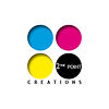 2the point creations