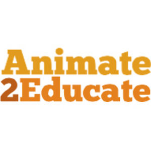 Profile picture for Animate2educate