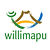 Willimapu