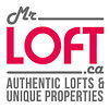 MrLOFT.ca