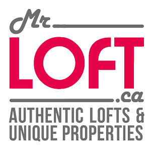 Profile picture for MrLOFT.ca