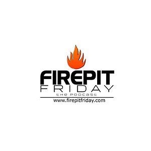 Profile picture for Firepit Friday Media Group