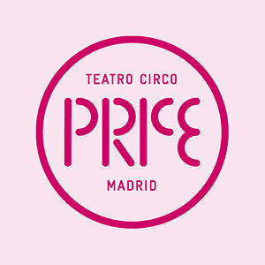 Profile picture for Teatro Circo Price