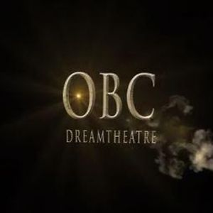 Profile picture for OBC DreamTheatre