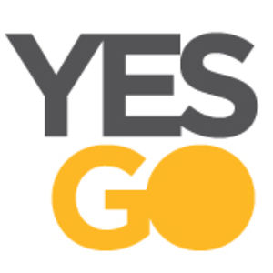 Profile picture for Yes Go Productions
