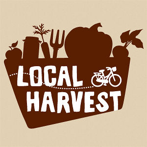Profile picture for Local Harvest