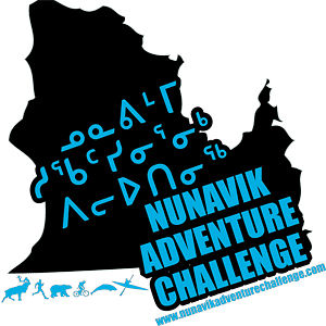 Profile picture for Media Endurance Aventure