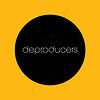 Deproducers