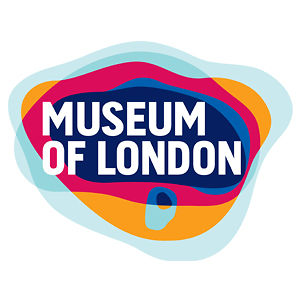 Profile picture for Museum of London