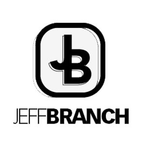 Profile picture for Jeff Branch