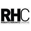Roberts Horowitz Creative