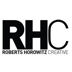 Profile picture for Roberts Horowitz Creative