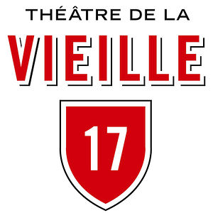 Profile picture for Théâtre de la Vieille 17