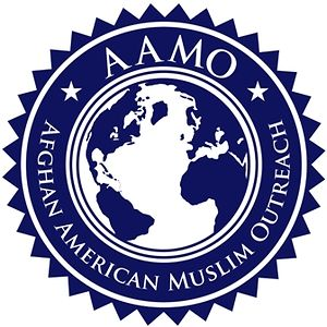 Profile picture for Afghan American Muslim Outreach