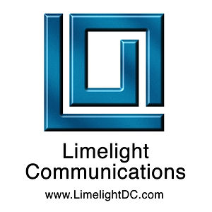 Profile picture for Limelight Communications, Inc.