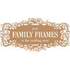 FamilyFrames