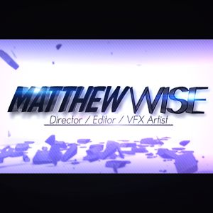 Profile picture for Matthew Wise