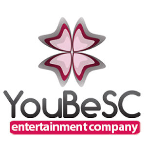 Profile picture for YOUBESC