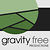 Gravity Free Productions