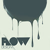 Martina Biffa_ FLOW DESIGN