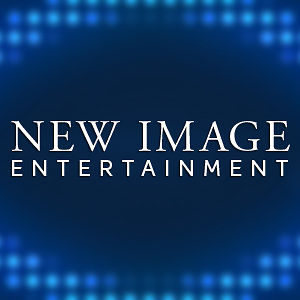 Profile picture for New Image Entertainment