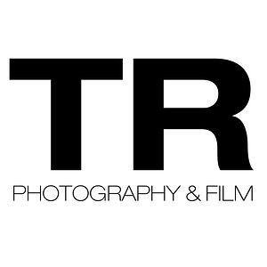 Profile picture for Thorsten Rother