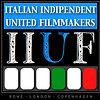 IIUF - AGENCY FOR FILMS