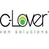 C-Lover Van Solutions