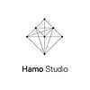 Hamo Studio