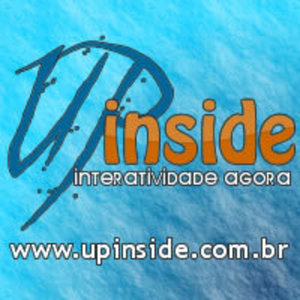 Profile picture for upinside