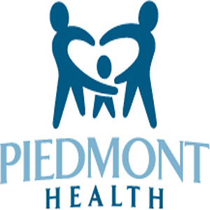 Profile picture for piedmonthealth