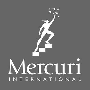 Profile picture for Mercuri International