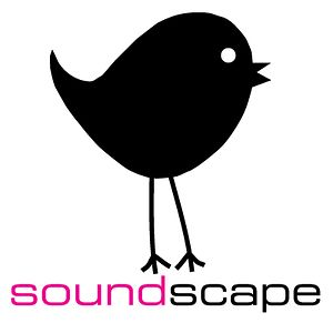 Profile picture for soundscape music