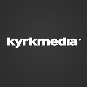 Profile picture for Kyrkmedia