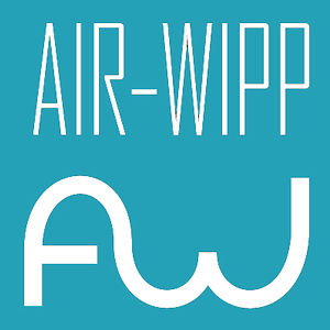 Profile picture for Air Wipp