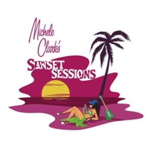 Profile picture for Sunset Sessions