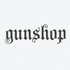 Gunshop