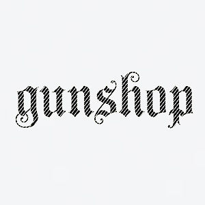 Profile picture for Gunshop