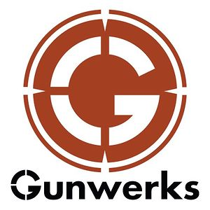 Profile picture for Gunwerks