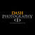 Dash Photography