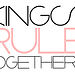 Kings Rule Together