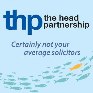 Profile picture for The Head Partnership Solicitors