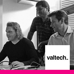 Profile picture for Valtech UK