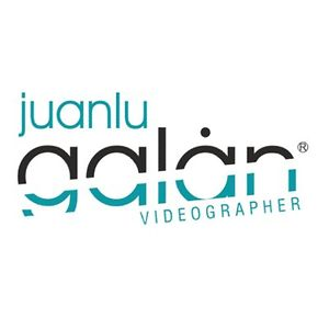Profile picture for Juanlu Gal&aacute;n